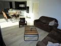 Maison 5 pièces 203 m² env. 318 000 € Millau (12100)