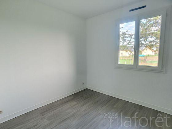 Location maison 4 pièces 92,06 m2