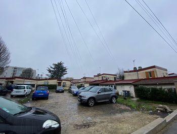 maison à Goussainville (95)