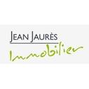 Jean Jaurès Immobilier