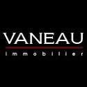 Vaneau Juan-les-Pins