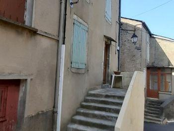 maison à Lacaune (81)