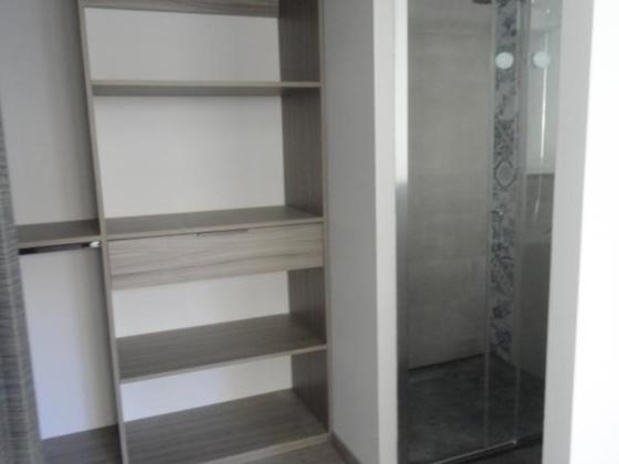 Vente appartement 3 pièces 78,61 m2