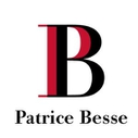 PATRICE BESSE