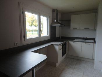 appartement à Lingolsheim (67)