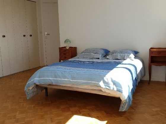 Vente appartement 4 pièces 80,94 m2