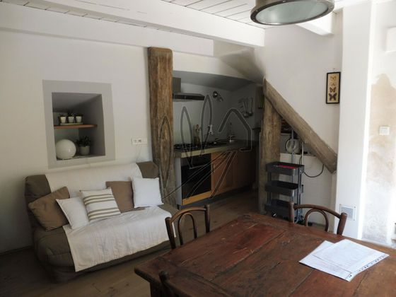 Vente maison 10 pièces 233 m2