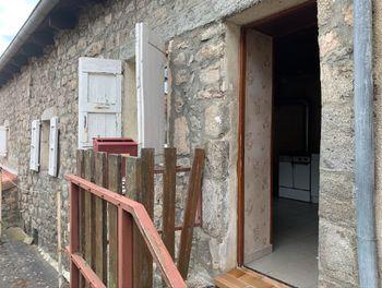 maison à Nonières (07)