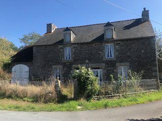 Maison Bourseul