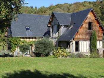Maison 6 pièces 18000 m2