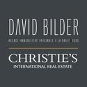 DAVID BILDER CHRISTIE'S