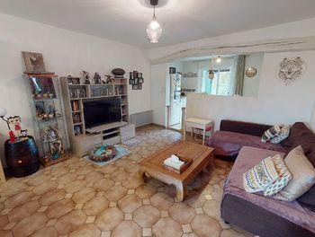 appartement à Solliès-Ville (83)