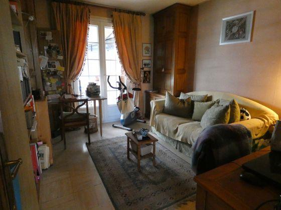 Vente maison 7 pièces 177 m2