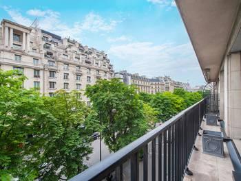 Appartement 2 pièces 79,64 m2