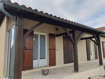 maison à Pomport (24)