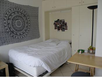 Location D Appartements A Champs Sur Marne 77 Appartement A Louer