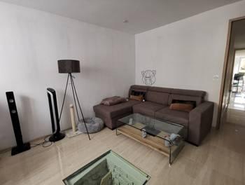 Maison 3 pièces 69,04 m2