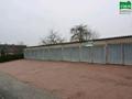location Parking Le Creusot