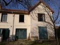 Maison 9 pièces 150 m² env. 183 600 € Millau (12100)