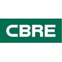 CBRE GLOBAL PRIVATE SOLUTIONS