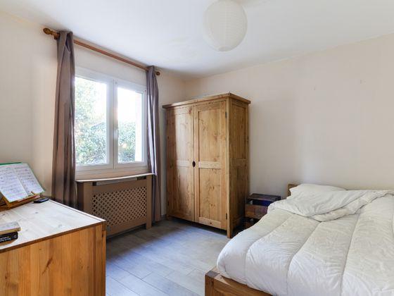 Vente maison 6 pièces 145,45 m2