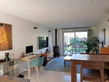 Maison 3 pièces 73 m2