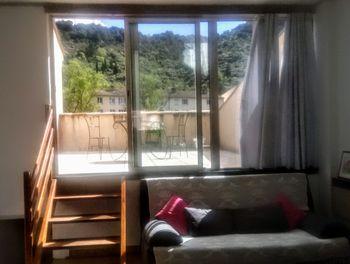 appartement à Les Vans (07)