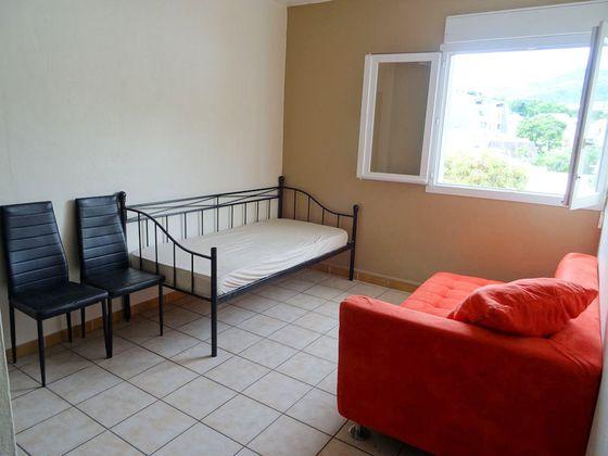 Vente appartement 5 pièces 82,39 m2