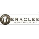 Heraclee