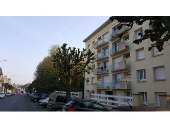 Vente Dappartements à Guingamp 22 Appartement à Vendre