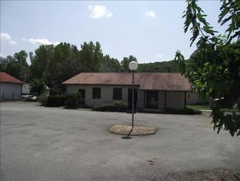 Maison 2 pièces 170 m2