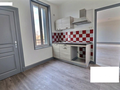 location Appartement Frouard
