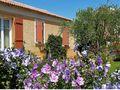location Maison Loriol-du-Comtat