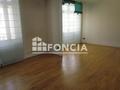 Appartement 5 pièces 100 m² Lorient (56100) 216216€
