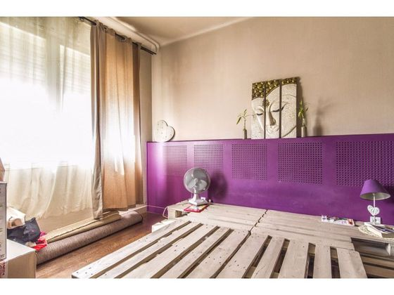 Vente maison 3 pièces 360 m2