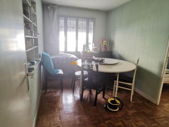 Vente maison 12 pièces 170 m2