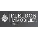 FLEURON IMMOBILIER 2e