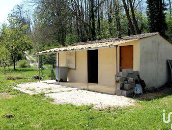 terrain à Chaumont (52)
