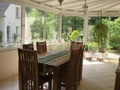 vente Maison Lagny-sur-Marne