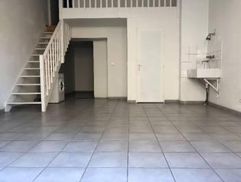 Divers 3 pièces 57 m2