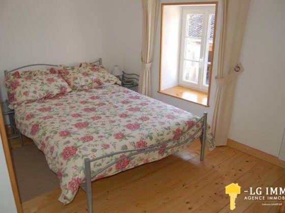 Vente maison 18 pièces 378 m2
