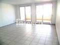 location Appartement Marseille 8�me