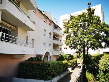 appartement à Vannes (56)