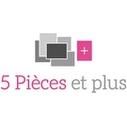 5 Pieces Et Plus