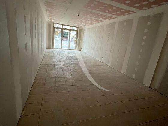 Location divers 4 pièces 80,11 m2