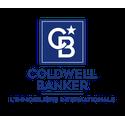 Coldwell Banker L'immobilière Internationale Saintes