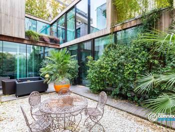 Maison 6 pièces 250 m2