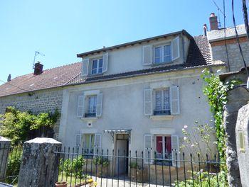 maison à Champagnat (23)