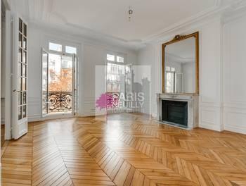 Appartement 5 pièces 170,55 m2