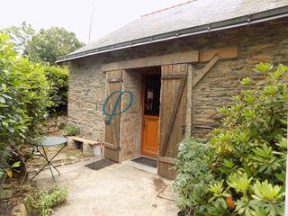 Maison Nort-sur-Erdre